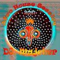DJ. Majcher - Afro House Session 2021