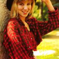 Debbie Gibson - Box set: We could be together - Part 3