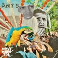 Guest Mix #43: Âmy B