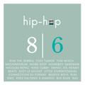 s08e06   Rap   Run The Jewels, Yves Tumor, Tom Misch, Machinedrum, Homeboy Sandman, King Tubby, Smin