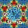 Musique Kaleidoscope 2021.113
