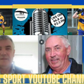 RCB Radio Sports Show June 21st