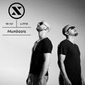 Subdrive Podcast - Episode 31 - Mumbaata