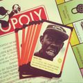 GETOPOLY: new ish   15   11   2014   Part 1