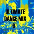 ULTIMATE DANCE MIX 6