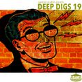 Deep Digs 19 by Capeeton Mudfish