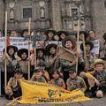 Grupo Mixcóatl de Scouts independientes 140621