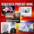 Sequences Podcast No96
