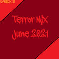 SPeedY_B - Terror Mix June 2021