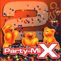 Dj Deep - Deep Party-Mix 2 (2003) - Megamixmusic.com