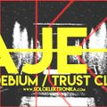 #011 WAJE DJ - Cierre Temporada 06 [01Jul2018] 11/15