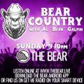 Bear Country #3