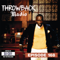 Throwback Radio #168 - Mixta B (2000s Party Mix)