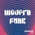 AM FM - February '21 (Modern Funk)