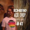 Acid Drop #41 - Son of Abe