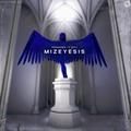 Mizeyesis - jungletrain.net promomix december 2017
