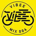 Vibee Mix 004 - DSH