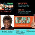 Shattering the Glass Ceiling! 14 - Washington CARES Act