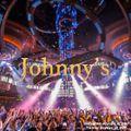 RYUYA Johnny's -ジャニーズ- MIX