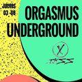 ikss@Orgasmus.Underground.MiniClub.3.aug.2017