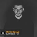 Metronome: Dustycloud
