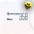 Subfactory Radio #358 - 15th Birthday