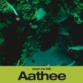 Smart Mix 48: Aathee
