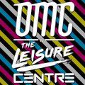 Hazlem vs Benny OMC - Old Man Corner vs The Leisure Centre
