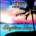 Iceferno presents Daytime Deep