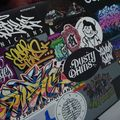 ML1 Live Hip Hop 15/1/21