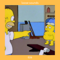 loose sounds 026