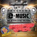 Set Programa e-music Hip Hop by DJ Marquinhos Espinosa