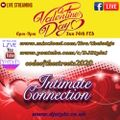 Intimate Connection Valentines Special 2021