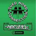 Sued Nord Connection Nr. 03
