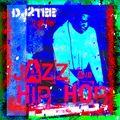 Jazz & Hip-Hop