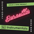 Barnetto's Occasional Home Bar (Vol 1) Instrumentals