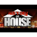 Classic, Old School & Chicago House Mix # 12