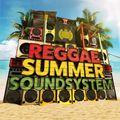 Reggae Summer Soundsystem (CD1)   Ministry of Sound