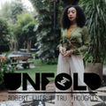 Tru Thoughts Presents Unfold 12.07.20 with Lynda Dawn, Moonchild, Jrumhand