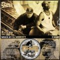 DJ MODESTY - THE REAL HIP HOP SHOW N°371