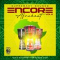 Encore - Vol 2 - Afrobeat