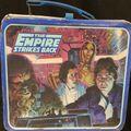 80s Lunchbox V5