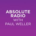 Pete Donaldson & Paul Weller