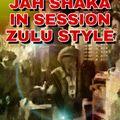 Jah Shaka Ruff Warrior Session early 90's Jaymandrew 2020