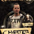 FoH 36 By Charter Ft. D-Mind Guestmix