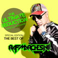 RAF MARCHESINI presents THE ULTIMATE SEDUCTION - Special Edition: THE BEST OF