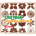 Honey Dip Cafe vol.4 (90s & 00s R&B Mix)