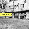 Interzone # 19: Post-punk • Minimal Synth • EBM