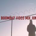 DJ LAW BOOMBAP VIDEO MIX JUNE 2021 @djlaw3000