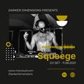 Squeege DJ Set 11.06.21